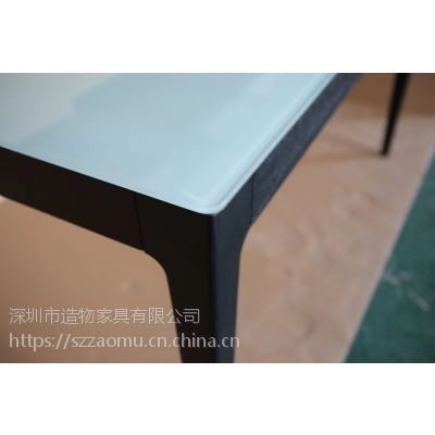 定制样板房家具、别墅家具、民用家具、售楼处家具、实木家具