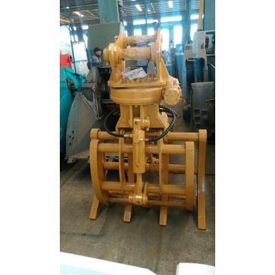 夹木器视频-铭德机械(在线咨询)-夹木器