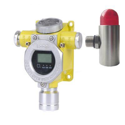 三氯氧磷泄露报警器-符合消防标准-报警及时-济南米昂