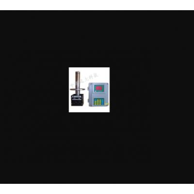 中西基本型氧量分析仪+氧检测器 型号:CPO5-YB-88G库号:M356180