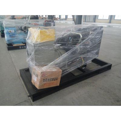临朐帕金斯58KW柴油发电机组 价格优惠