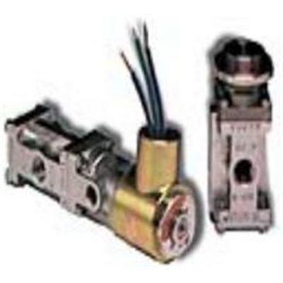 K-TORK扇形气动执行阀K-10 SN 5030402H