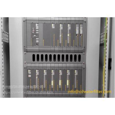 Plantguard P8110B P8151B P8403 P8431 P8451 P8461