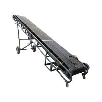 供应铝型材输送线防滑式 组装流水线