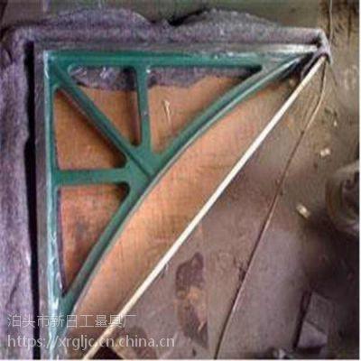 厂家供应新日牌铸铁直角尺-镁铝合金平行平尺-花岗石V型架