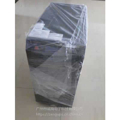 花都UPS电源维修 荔湾松下蓄电池报价 越秀台达UPS代理商