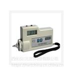 中西DYP 存储式数字测振仪 型号:41M/VM-9502库号:M372774