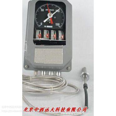 中西油面温控器 型号:TB741-BWY-804AD 库号:M398199
