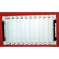 中西DYP 电话耦合器 型号:LYX1KTA16A库号:M174201
