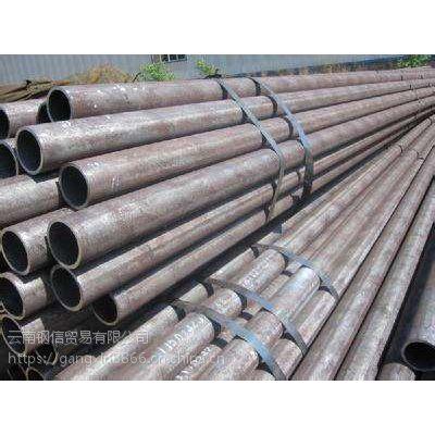 云南焊管销售价格 昆明焊管多少钱一吨