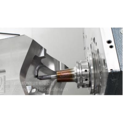 德国HAIMER翰默刀柄 热缩机 动平衡机 对刀仪