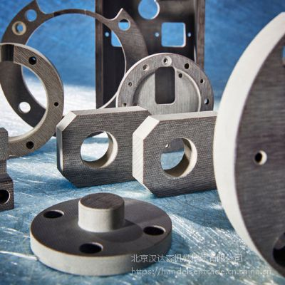 BRANDENBURGER BRA-GLA®3专为满足工具和染料制造而开发