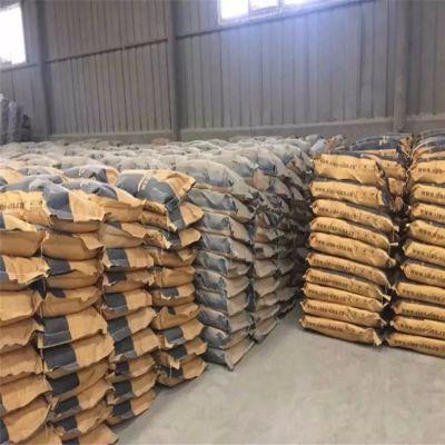 英德高强聚合物砂浆 单组份砂浆厂家