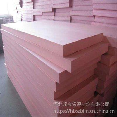 新乡市质量A级硅质聚苯板出厂价格
