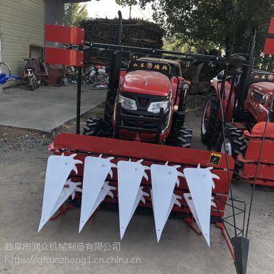 手推式宽幅收麦割晒机 农用功能齐全收割机规格