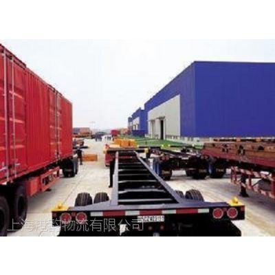 上海到天津津南国内海运物流船期几号
