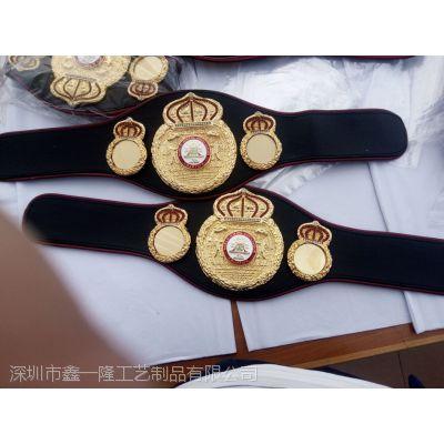 北京厂家金属奖牌制作、上海哪里做纯金银牌?北京浮雕奖牌定制