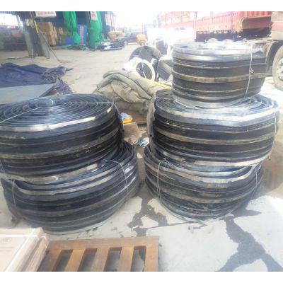 651型止水带#通化市橡胶止水带怎么安装效果好