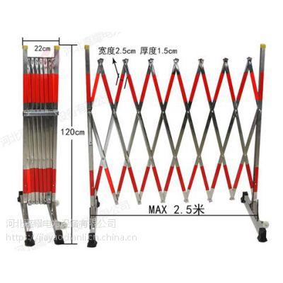 福州电力安全围栏厂家 玻璃钢绝缘电力安全围栏网多少钱