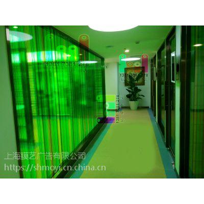 上海玻璃贴膜_玻璃贴膜价格