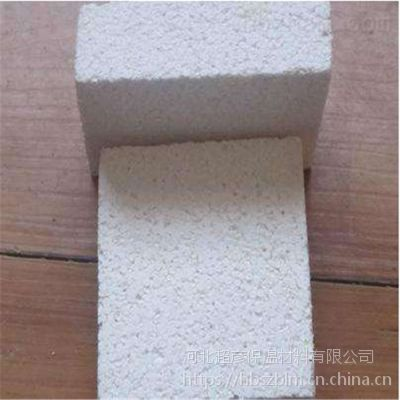 漯河市 轻质硅质聚苯板10公分出厂报价