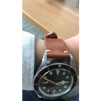 徐州手表维修-豪计时-天梭手表维修点