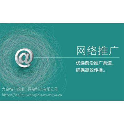昆山网络服务外包公司
