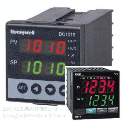 霍尼韦尔温控表DC1030CL-102000-E原装正品