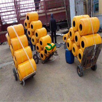 厂家定制聚氨酯发泡自结皮海绵扶手制品 PU家具轮椅扶手