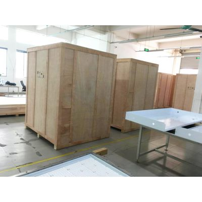 虎门,大朗;厚街,万江专业制作免熏蒸木箱,免熏蒸卡板