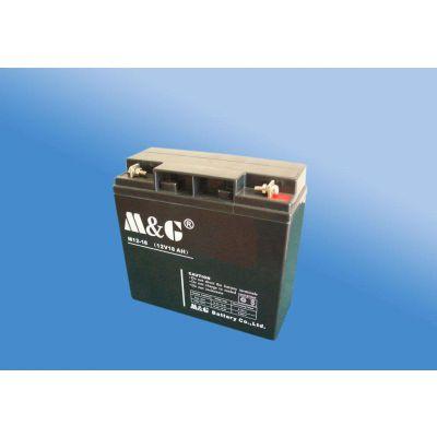 迈格蓄电池M12-150 迈克蓄电池12V150AH UPS蓄电池