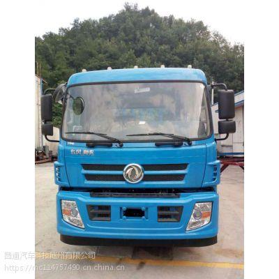 天门东风二手A2B2教练车价格出售
