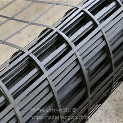 山东钢塑土工格栅厂家,双向土工格栅现货,高强度钢塑土工格栅