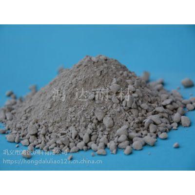耐碱浇注料在造纸工业碱回收炉中使用获得良好的效果