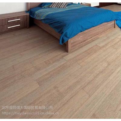MOSO地板荷兰户外工艺,高品质实木地板