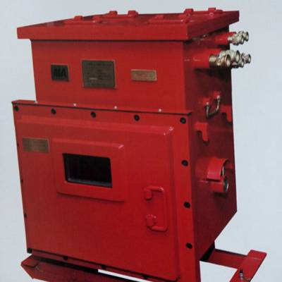 DXBL1536/220J矿用UPS不间断电源厂家 电源价格