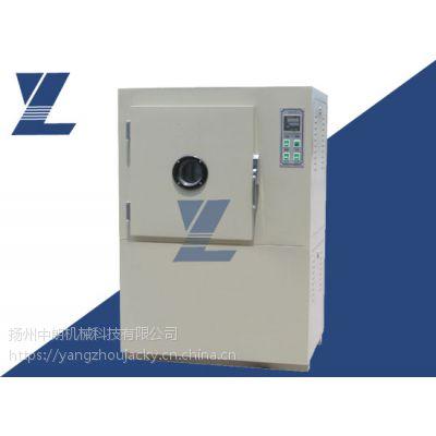 扬州中朗供应ZL-401A热老化试验机(高端机型)