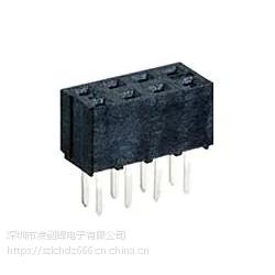 本司优势供应进口莫仕(Molex) 33481-0601汽车连接器系列正品供应销售