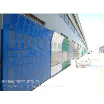 上海高速声屏障@道路声屏障厂家@定做声屏障价格