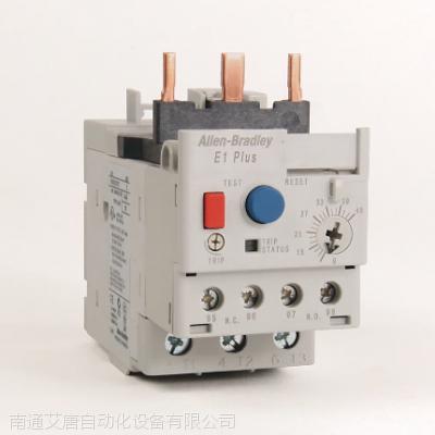 特价供应美国AB低压断路器1492SPM1B005N