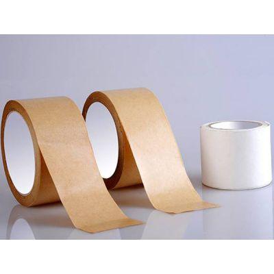 临沂德厚包装制品-高粘牛皮纸胶带哪里有-南京牛皮纸胶带哪里有