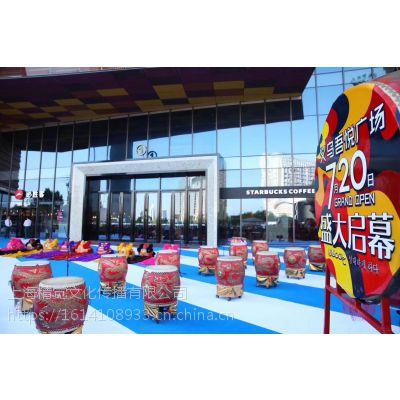 上海精觉开业策划设计公司 专业新店开张设计布置