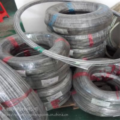 铝线生产加工 批发 合金 1060 高强度铝线 铝线加工 铝套供应