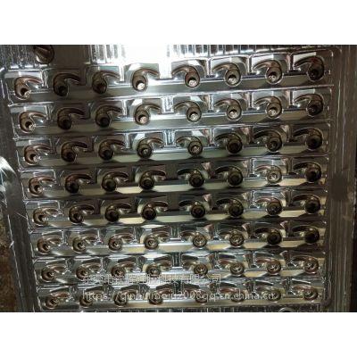 东莞精密硅橡胶模具公司 供应精密硅胶蓝牙耳架 运动硅胶耳架模具制品日用品
