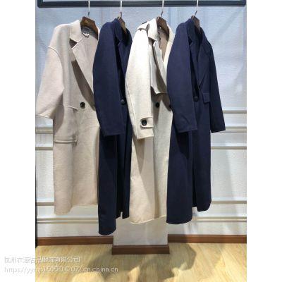 杭州衣源名品品牌折扣女装加盟