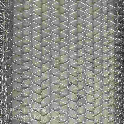 不锈钢输送带@不锈钢网链@输送线网带厂家双工专业制做