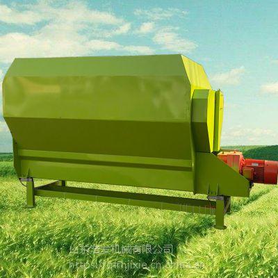 生产拌料机厂家 浩发卧式多功能搅拌机