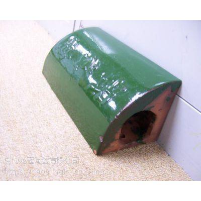 山东淄博陶瓷毒饵盒厂家批发,毒饵盒/鼠药盒/诱鼠盒