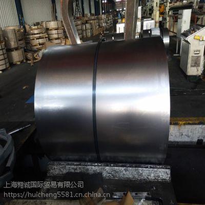 安徽 宣城供应梅钢SPHC/SPHD/SPHE深冲酸洗卷