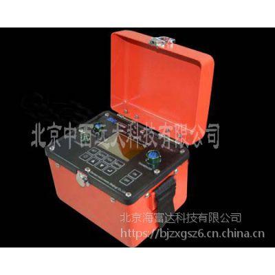 中西 便携式振弦传感器读数仪/便携式振弦读数仪 库号:M396046
